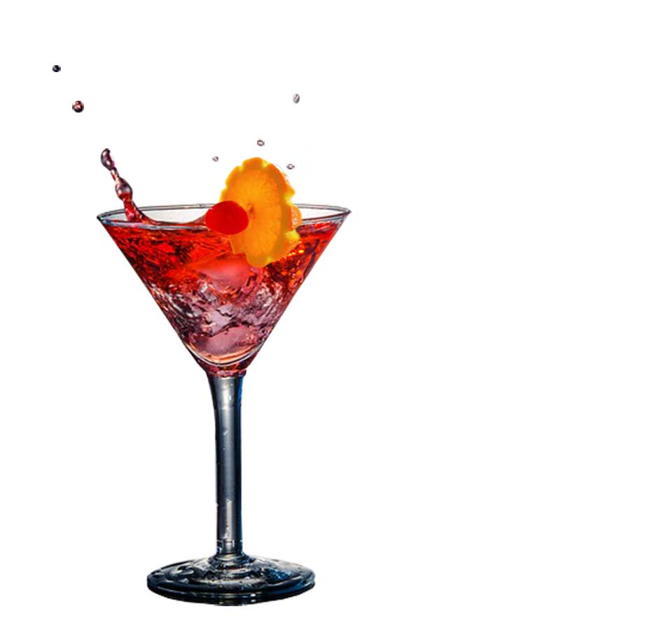 cocktail-1548905_960_720